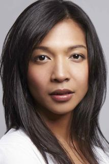 Maureen Sebastian