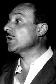 Maurice Cloche