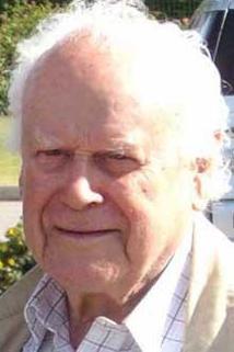 Maurice Delbez