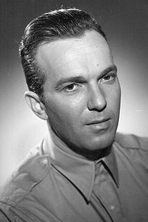 Maurice Régamey