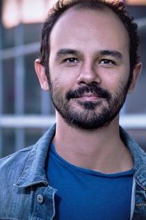 Mauricio Gomez Amoretti