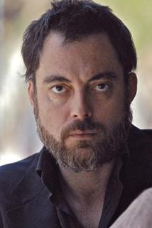 Maurizio Lombardi