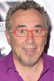 Mauro Borrelli