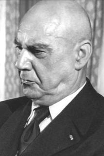 Max Révol