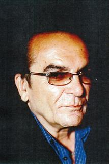 Max Morel