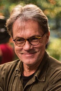 Max Herbrechter