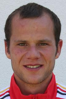 Max Hoff