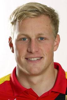 Max Rendschmidt