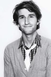 Max Winkler
