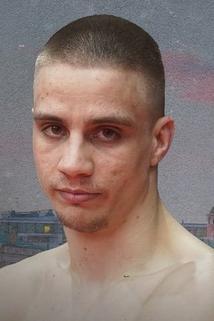 Maxim Kapylov