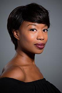 Maya Lynne Robinson