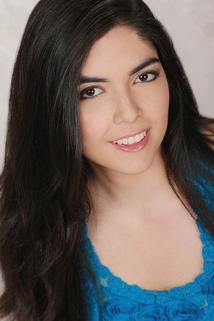 Mayra Vallejo