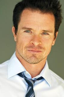 McKay Stewart