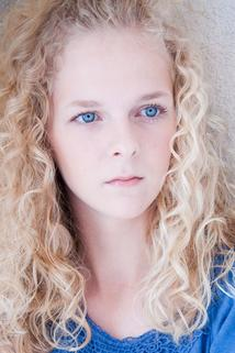 McKenzie Applegate