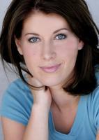 Meagan Flynn