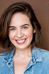 Megan McIver
