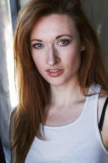 Megan Rippey