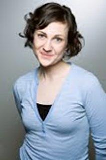 Meghan O'Neill