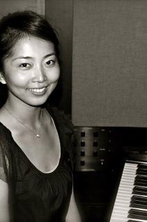 Megumi Sasano