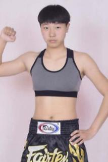 Meili Bao