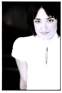 Melanie Blackwell
