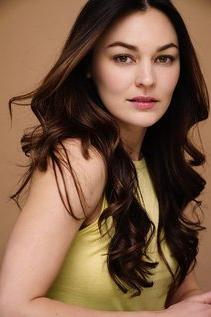 Melanie Stone Thomason