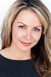 Melinda Allen