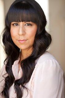 Melissa Rojas