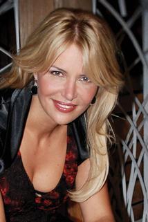 Melissa DiMarco