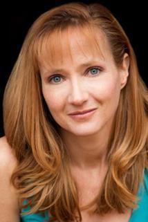 Melissa Lozoff