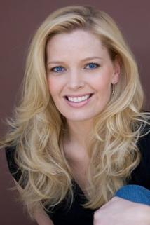 Melissa Peterman