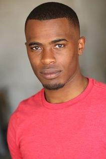 Melvin Bowser Jr.