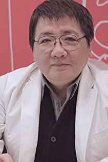 Meng-Lin Wang