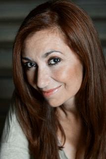 Mercedes Hoyos