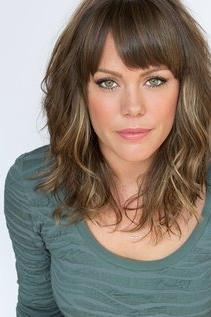 Meredith Barnett