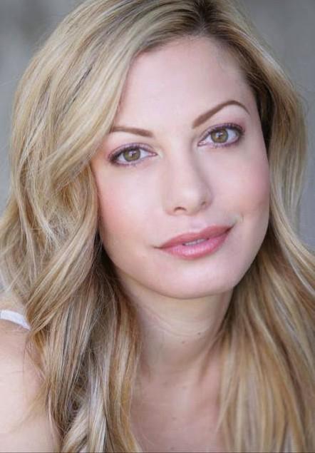 Meredith Giangrande