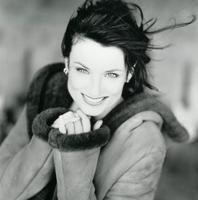 Meredith Ann Brooks