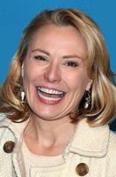 Meredith Thomas