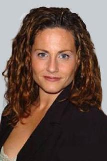 Meredith McGeachie