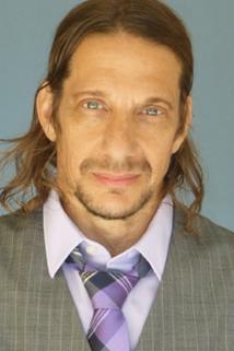 Michael Stoyanov