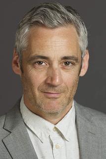 Michael Higgs