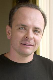 Michael Kalesniko