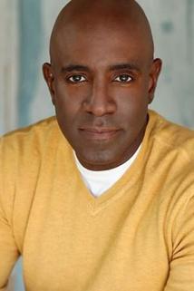 Michael Ralph