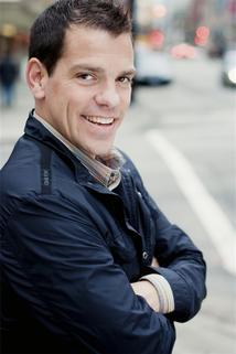 Michael Shepard