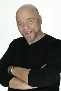 Michael Pemberton