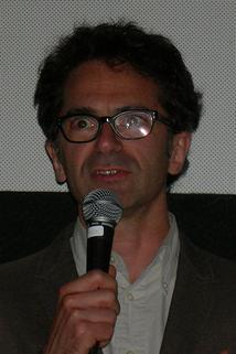 Michael Azerrad