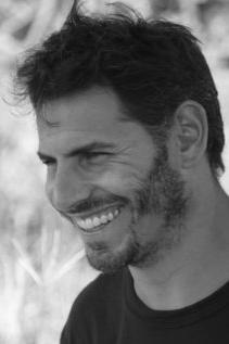 Michael Dermen