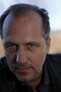 Michael Walde-Berger