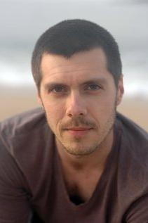 Michael Lovan