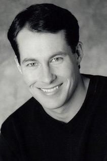 Michael Cuddire